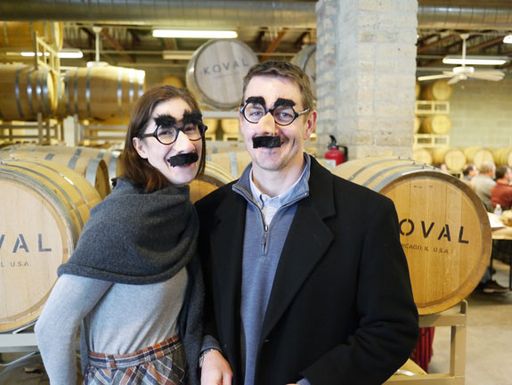 Stephen-with-Dr.-Sonat-Birnecker-of-KOVAL