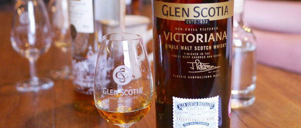 The-Glen-Scotia-Victoriana-featured