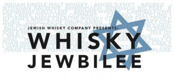 Whisky-Jewbilee-logo-2016