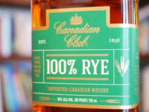 Canadian-Club-100-percent-Rye-featured