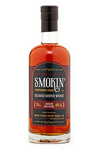 Duncan-Taylor-Smokin-Blended-Scotch-Whisky-stock