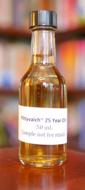 Pittyvaich-25-Year-2015-Limited-Edition