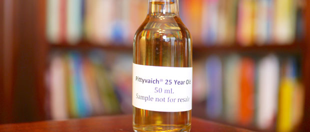 Pittyvaich-25-Year-2015-Limited-Edition-featured