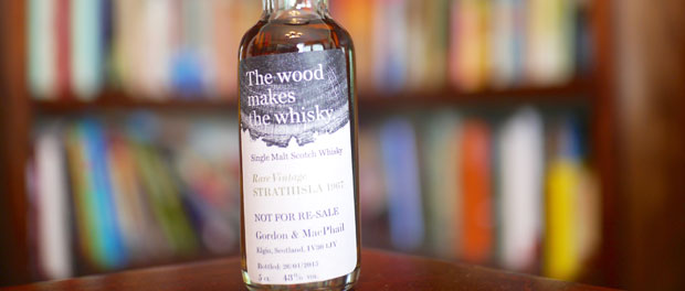 Rare-Vintage-Strathisla-1967-2015-Gordon-and-MacPhail-the-wood-makes-the-whisky-featured