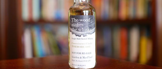 Tormore-1997-2014-Gordon-and-MacPhail-the-wood-makes-the-whisky-featured