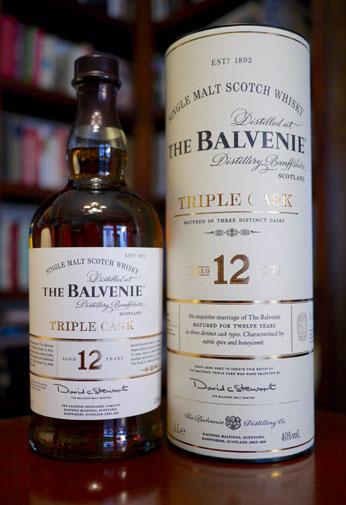 Balvenie-Triple-Cask-12