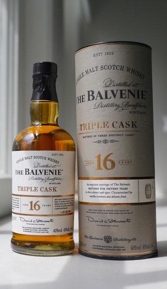 Balvenie-Triple-Cask-16