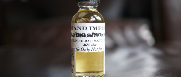 Big-Smoke-46-Blended-Malt-Scotch-Whisky-featured