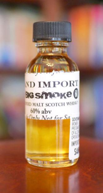 The-Big-Smoke-60-Blended-Malt-Scotch-Whisky