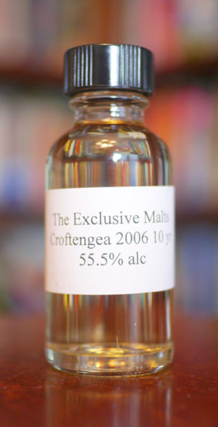 The-Croftengea-10-Year-2006-from-The-Exclusive-Malts