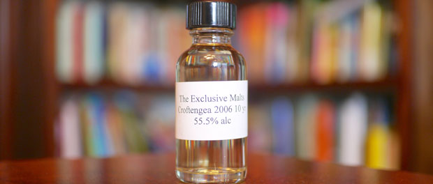 The-Croftengea-10-Year-2006-from-The-Exclusive-Malts-featured