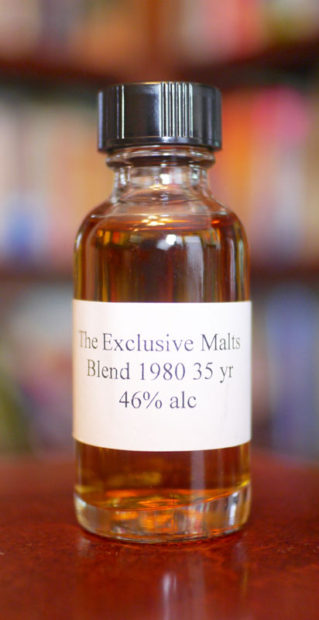 The-Exclusive-Malts-Blend-1980-35-Year-Old
