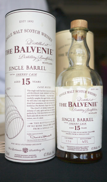 balvenie-15-year-single-barrel-sherry-cask