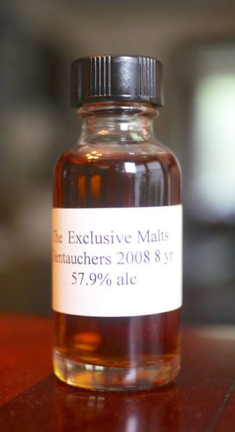 Glentacuhers-8-Year-2008-from-The-Exclusive-Malts