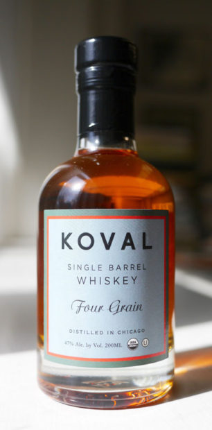 KOVAL-Four-Grain-Single-Barrel-Whiskey