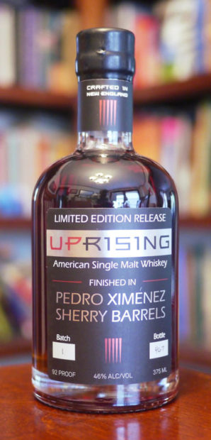 sons-of-liberty-uprising-american-single-malt-whiskey-px-finish-batch-1