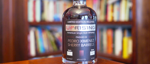 sons-of-liberty-uprising-american-single-malt-whiskey-px-finish-batch-1-featured
