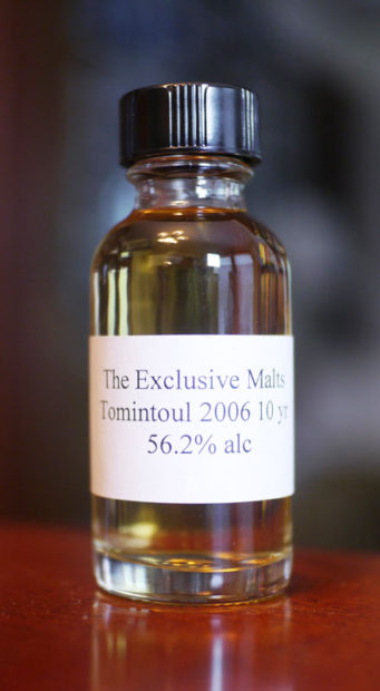 tomintoul-10-year-2006-from-the-exclusive-malts