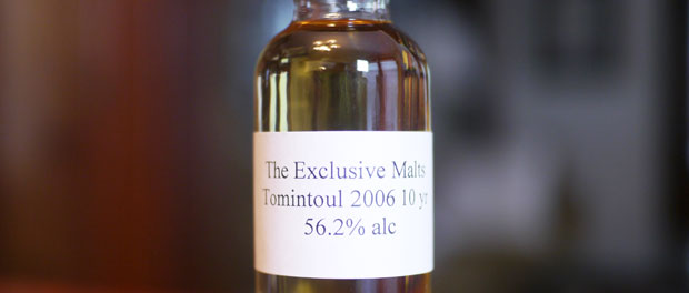 tomintoul-10-year-2006-from-the-exclusive-malts-featured
