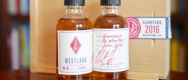 westland-garryana-30-month-native-oregon-oak-featured