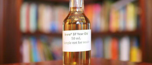 brora-37-year-2015-limited-edition-featured