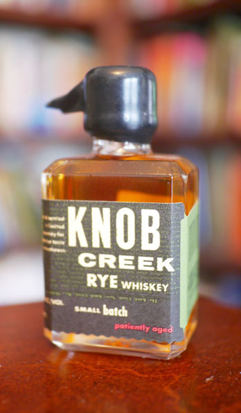 knob-creek-rye