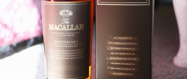 macallan-edition-no-1-featured