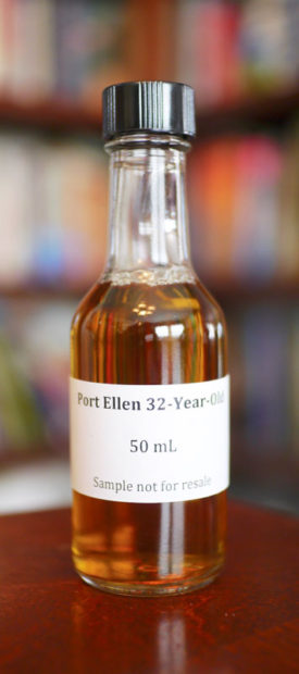 port-ellen-32-year-2015-limited-edition