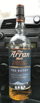 the-arran-the-bothy-quarter-cask-batch-1-bottle