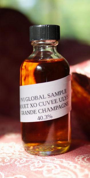 the-drouet-xo-cuvee-ulysse-cognac-grande-champagne