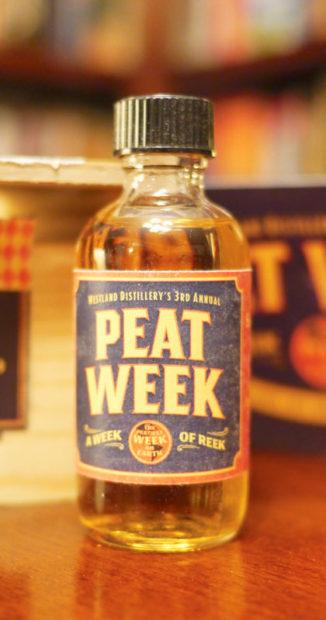 westland-3rd-annual-peat-week
