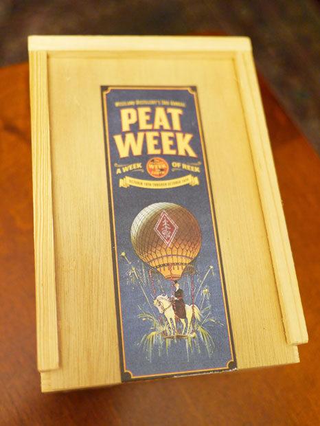 westland-3rd-annual-peat-week-box-top