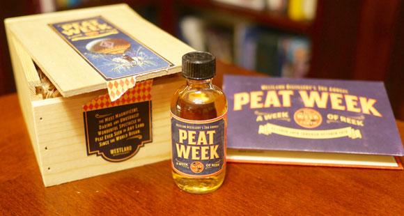 westland-3rd-annual-peat-week-whole-package