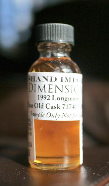 dimensions-longmorn-21-year-1992