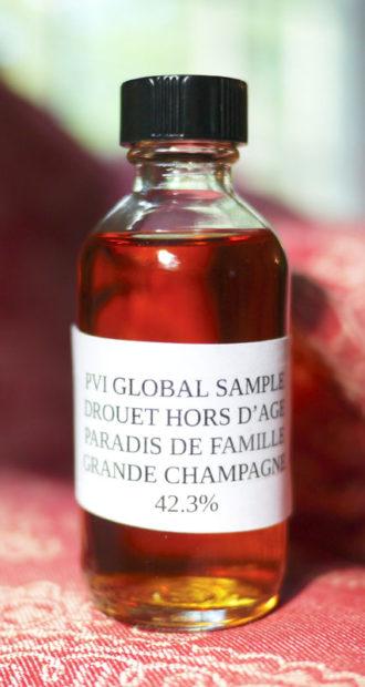 drouet-hors-dage-paradis-de-famille-grande-champagne