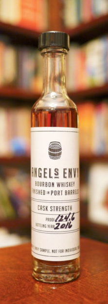 the-angels-envy-cask-strength-2016-limited-edition