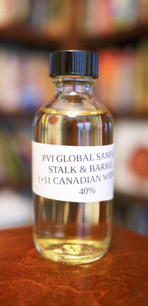 stalk-and-barrel-1-plus-11-canadian-whisky