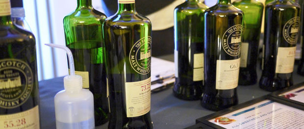 we-boston-2016-smws-table-featured